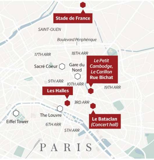mapa-paris-napad