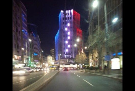 palata-albanije-fra