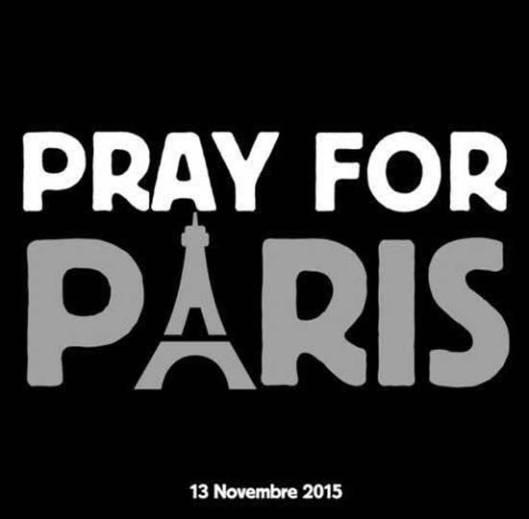 pray-paris