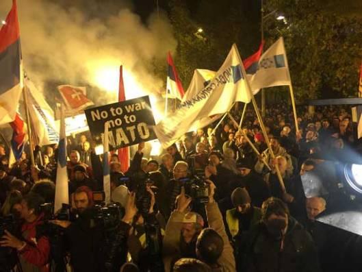 antinato-protest-(1)
