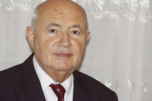 Србољуб Живановић