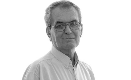 Пуковник Ратко Шкрбић (1950–2016)