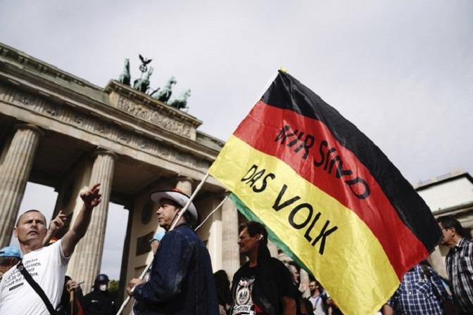 Милован Шавија: Тихи и Прле поново међу нама, а ту су и Немци