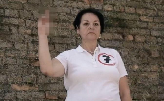 Слободан Антонић: О компрадорским грабљивцима