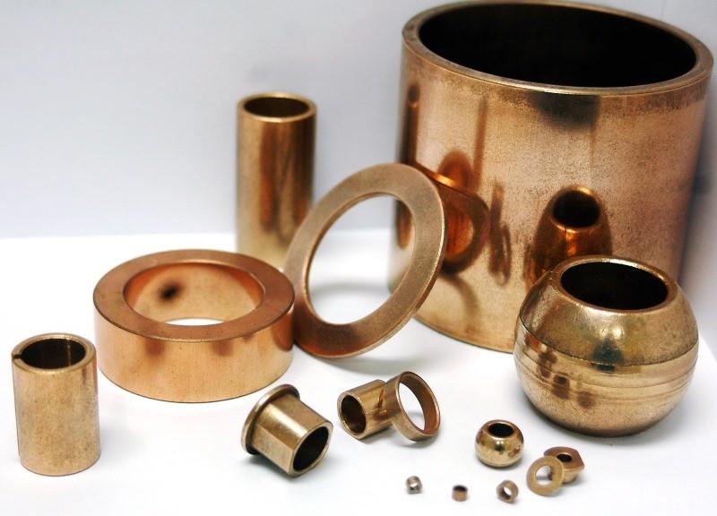 Kiselina datira srebrne kovanice