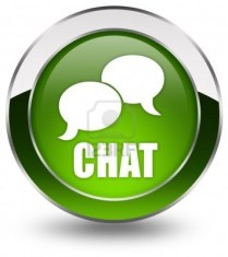 7426708-chat-icon