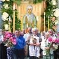 Матушка Валентина Минская: «ПРИХОДИТЕ КО МНЕ, КАК К ЖИВОЙ...»