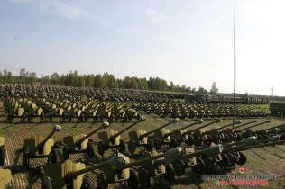 Оружейных дел мастера БОРЬБА ИДЕТ ЗА КАЖДУЮ ДЕТАЛЬ 977абв в/ч74962