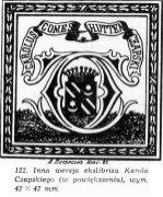 image 526