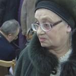 Матушка Валентина приближала победу в войне - Галина Редевская