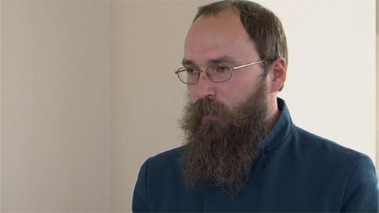 Архитектор Олег Маслиев: В Минске нет ни улицы в честь Кароля Чапского, ни памятника