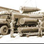 ликвидирована последняя ракета ОТР–23 (SS–23)
