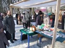 Празднование масленницы в Станьково 22.02.2015 (18)