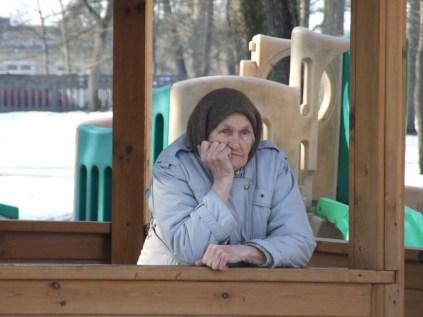 Празднование масленницы в Станьково 22.02.2015 (44)