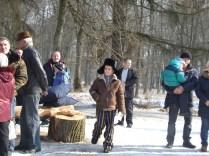 Празднование масленницы в Станьково 22.02.2015 (53)