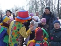 Празднование масленницы в Станьково 22.02.2015 (63)