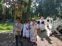 Купалье в Станьково 2015 (2)