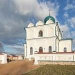 Prikhodskaya-Nikolaevskaya-cerkov.-Stankovo