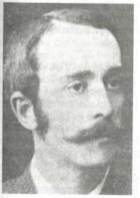 Кароль Чапский, минский градоначальник