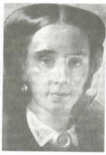 Эльжбета Гутен-Чапская, жена Эмерика