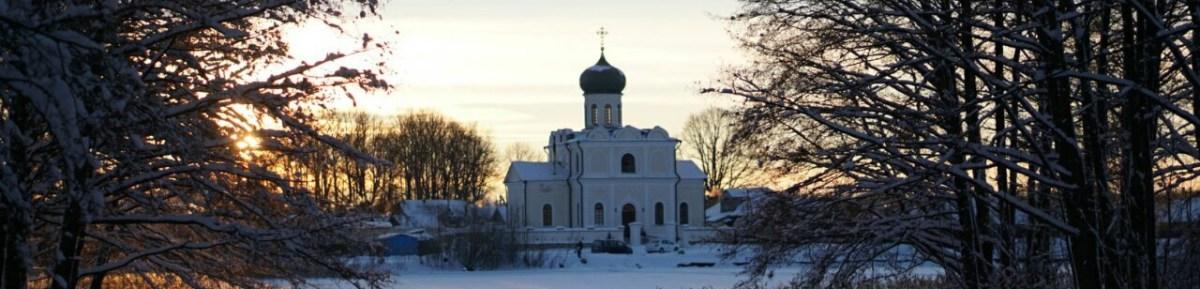 Расписание богослужений на февраль 2017 г. Храм святителя Николая Чудотворца в Станьково.