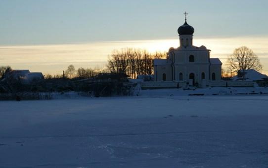 Расписание богослужений на март 2017 г. Храм святителя Николая Чудотворца в Станьково.