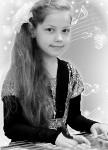 Говейно Юлия 9 лет