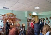 kineticheskij-teatr-martynuk-prezentaciya-3