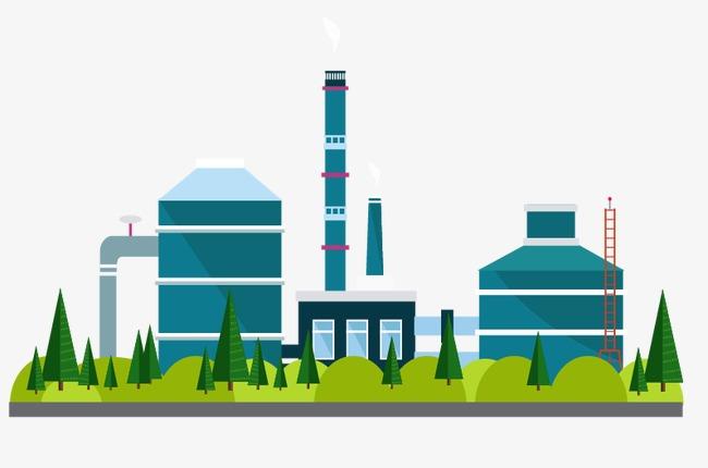 В Станьково планируется построить завод по выпуску консервов для детского питания
