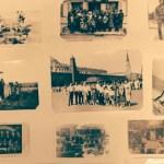 Выставка ретро фото