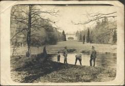 Stańkaŭ,_Čapski._Станькаў,_Чапскі_(1918)_(2)