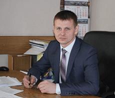 Жибуль Николай Николаевич