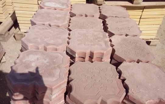 Требуются работники на производство в Станьково