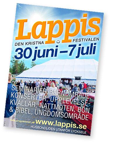 Lappisaffisch_2013