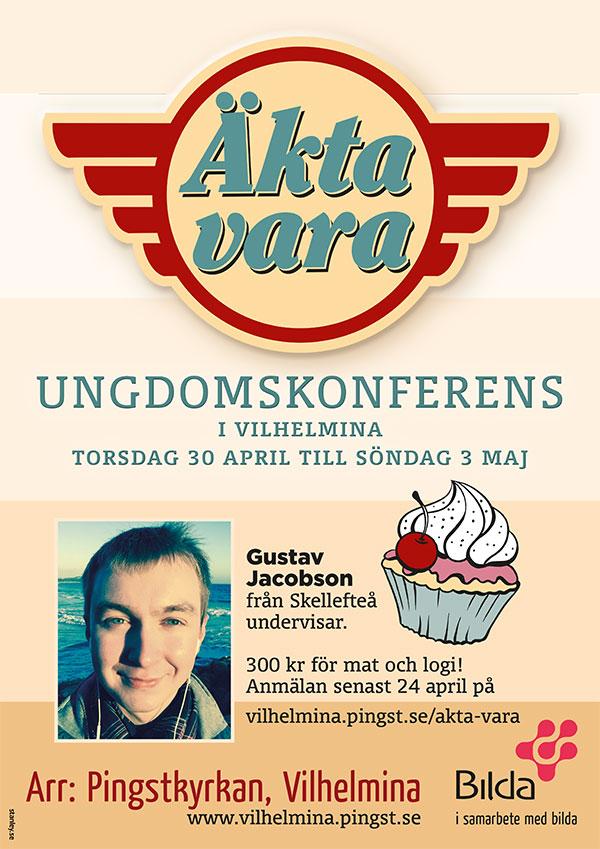Akta_vara_A3_OK