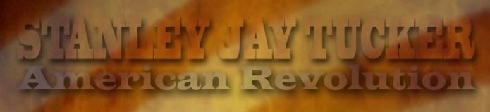 wordpress_body_title_AMERICAN_REVOLUTION