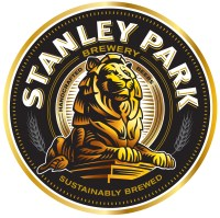 213016_04a_StanleyParkBeer