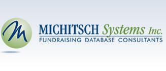 michitsch systems