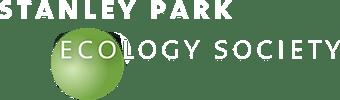 Stanley Park Ecology Society (SPES)