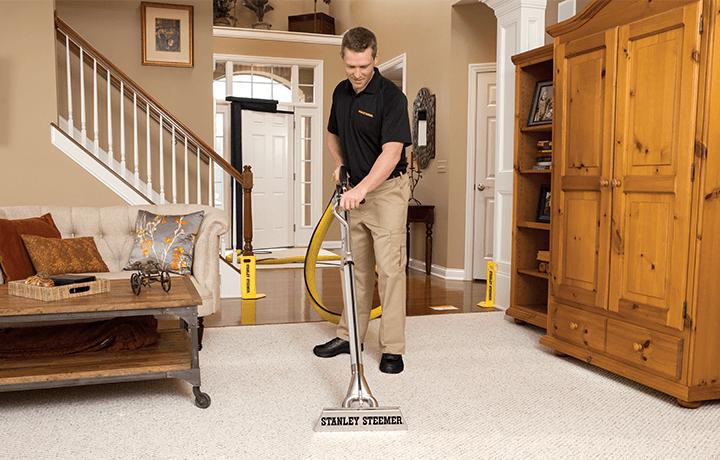 Carpet Cleaning Stanley Steemer   Carpet For Stairs Near Me   Pile Carpet Runner   Wall Carpet   Hallway Carpet   Runner   Stair Case