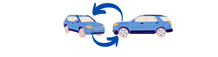Part-exchange-your-car