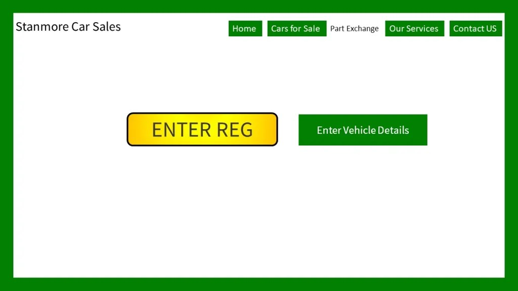 Part-Exchange-Your-Car-Simply-Easy-No-Admin-Fee-Get-The-Best-Value-For-Your-Car