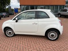 Fiat-500-Lounge-Manual-Used-Car-for-Sale