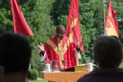 pentecost-20110612-RM_110612_7265