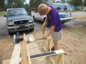 tornado_recovery_mission_trip-20110623-DSCN1396