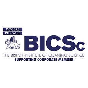 BICSc