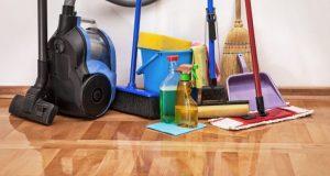 housekeeping-tips