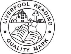 LRQM Logo for schools