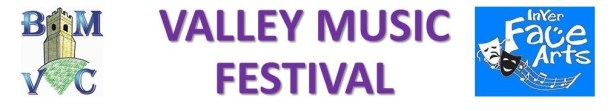 Valley Music Festival