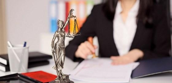 trust attorney Cleveland, Ohio